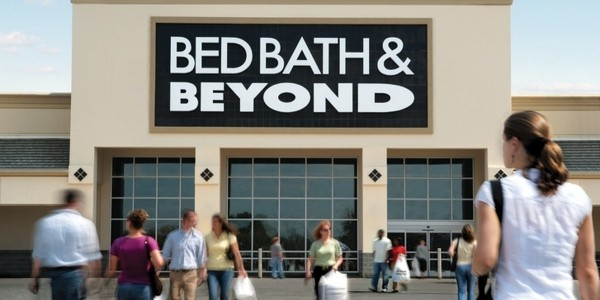 Bed Bath and Beyond May Discontinue Store Coupons