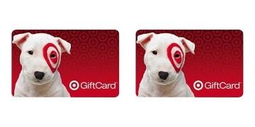 get-dollar-10-off-dollar-20-target-gift-cards-w-code-raise-4491