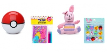 awesome-easter-deals-basket-stuffers-from-dollar-1-hollar-4492