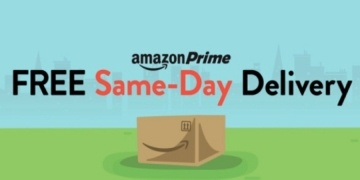 free-same-day-one-day-delivery-for-prime-members-amazon-4507