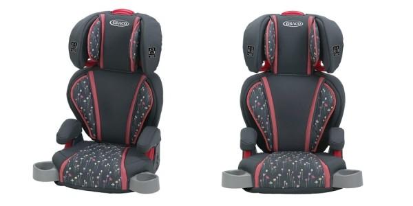 Graco Car Seats As Low As $29 @ Target
