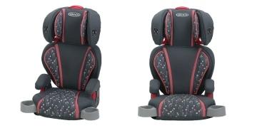 graco-car-seats-as-low-as-dollar-29-target-4574