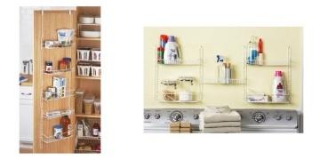 14-piece-shelving-system-under-dollar-13-walmart-4581