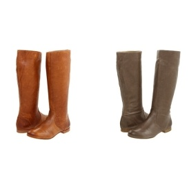 75% Off Frye Boots @ 6pm