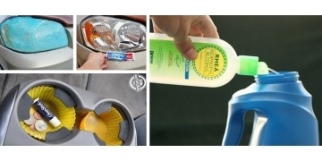 21-car-cleaning-hacks-every-mom-should-know-4604