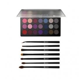 Smokey Eyes Set $15 @ BH Cosmetics