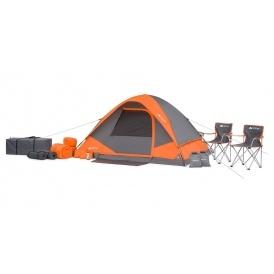 22 Piece Camping Combo Set $99 @ Walmart