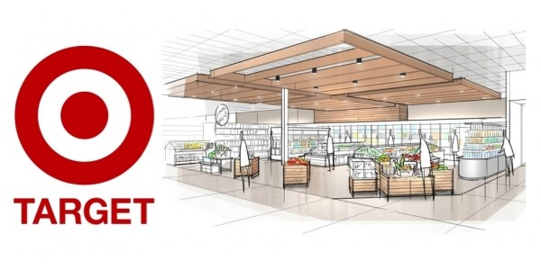 Target is Transforming 500 of Their Stores: Here's a Sneak Peak!