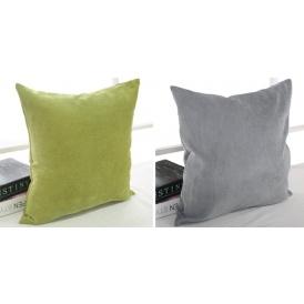 Deconovo Pillow Cases $6 (Reg: $28.99)