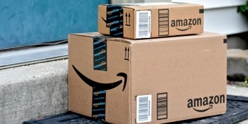how-to-get-amazon-prime-free-for-college-students-4412