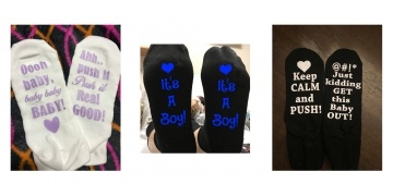 pregnant-labor-delivery-socks-from-dollar-699-etsy-4751