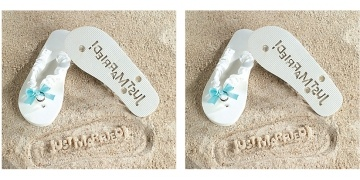 just-married-imprint-flip-flops-dollar-789-ebay-4765