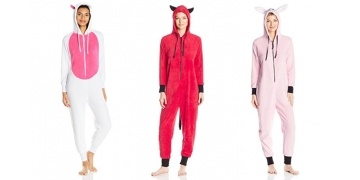 unicorn-pajamas-onesie-plus-other-characters-under-dollar-6-amazon-4779