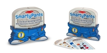 melissa-doug-smarty-pants-first-grade-card-set-dollar-6-walmart-amazon-4781