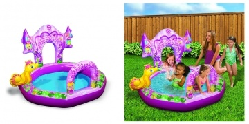 enchanted-castle-splash-pool-dollar-2199-amazon-4793
