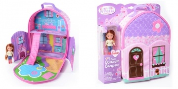 neat-oh-everyday-princess-dollhouse-backpack-dollar-23-walmart-4795