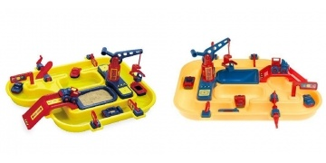 sizzlin-cool-sand-and-water-play-set-dollar-899-ebay-4799