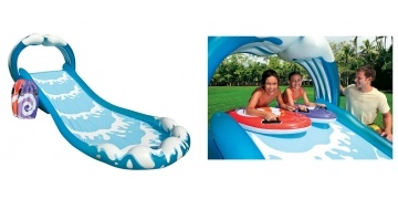 intex-surf-n-slide-inflatable-play-center-dollar-60-amazon-4804
