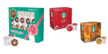 more-than-half-off-k-cup-20-packs-best-buy-4808
