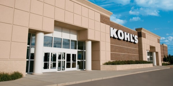19 Freaking Amazing Ways to Save at Kohls