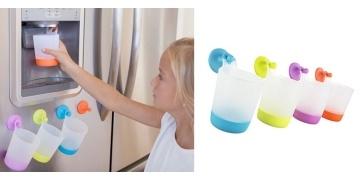 puj-phillup-hangable-kid-cups-dollar-9-amazon-4842