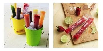 zipcicle-ice-pop-molds-18-pack-dollar-4-buy-buy-baby-4848