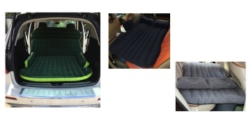 inflatable-automobile-air-mattresses-from-dollar-32-amazon-4864