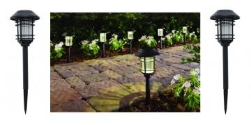 6-pack-led-solar-lights-dollar-960-after-promo-code-home-depot-4876