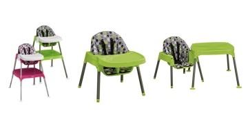 evenflo-convertible-high-chair-dollar-34-amazon-4884