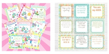 lunchbox-notes-from-dollar-1-etsy-4907