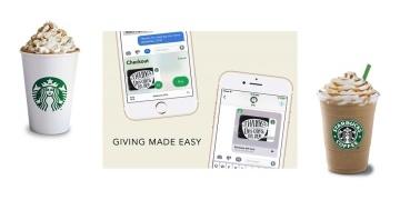 dollar-10-egift-card-for-dollar-5-w-new-starbucks-imessage-app-starbucks-4914