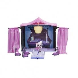 Littlest Pet Shop Set $2.98 @ Toys R Us
