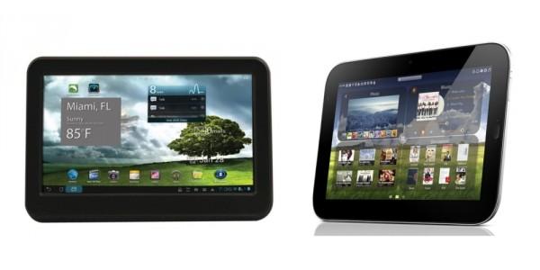 Trio Stealth Lite Ultra Mobile Tablet $19.99 @ Rakuten