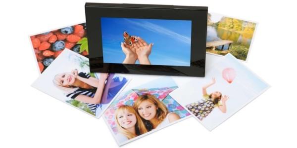 8x10 Photo Print $0.99 @ CVS