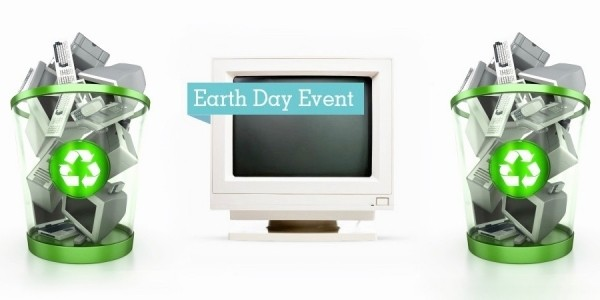Get $10 Off Coupon When You Recycle Your Old Electronics This Week @ Staples