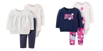 extra-20-off-kids-clearance-with-code-target-5010