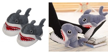 adult-plush-shark-slippers-only-dollar-28-amazon-5057