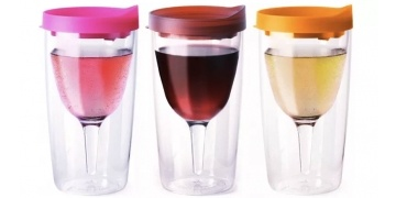 wine-sippy-cups-as-low-as-dollar-6-each-amazon-5061