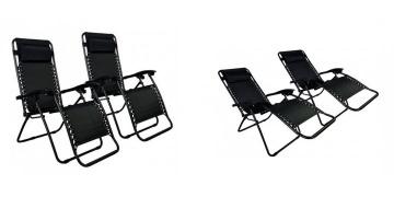 2-zero-gravity-chairs-dollar-3999-w-paypal-checkout-ebay-5117