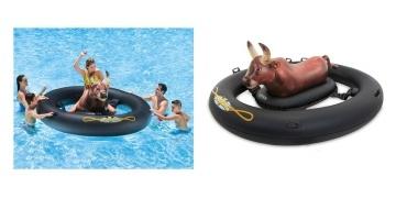 intex-inflat-a-bull-inflatable-pool-toy-dollar-105-amazon-5119
