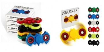 batman-shaped-creative-fidget-spinner-anti-stress-toy-dollar-1-wish-5120