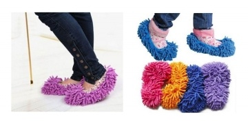 mop-slippers-under-dollar-2-shipped-ebay-5121