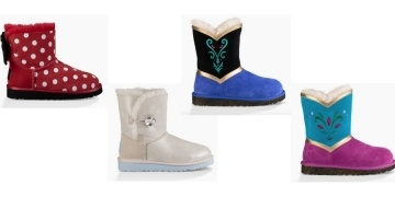 dollar-120-off-kids-ugg-disney-from-just-dollar-60-shipped-ugg-5122