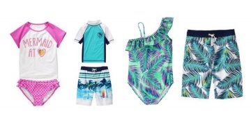 all-kids-swimwear-just-dollar-888-free-shipping-on-every-order-this-weekend-crazy-8-5125