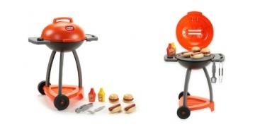 little-tikes-sizzle-n-serve-grill-just-dollar-25-bed-bath-beyond-5126