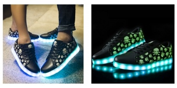skull-and-crossbones-light-up-rechargeable-shoes-dollar-2399-or-less-ebay-5134