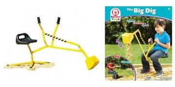 big-dig-ride-on-working-crane-dollar-30-amazon-5136