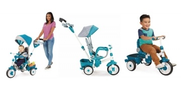 little-tikes-perfect-fit-4-in-1-trike-in-teal-just-dollar-57-shipped-amazon-5139