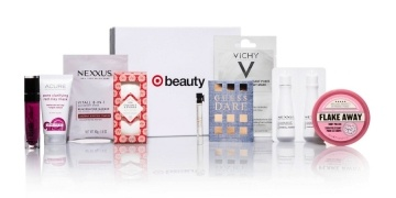 target-beauty-box-for-may-dollar-10-shipped-target-5148