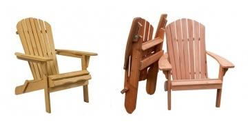 foldable-adirondack-wood-chairs-dollar-50-free-shipping-rakuten-5150